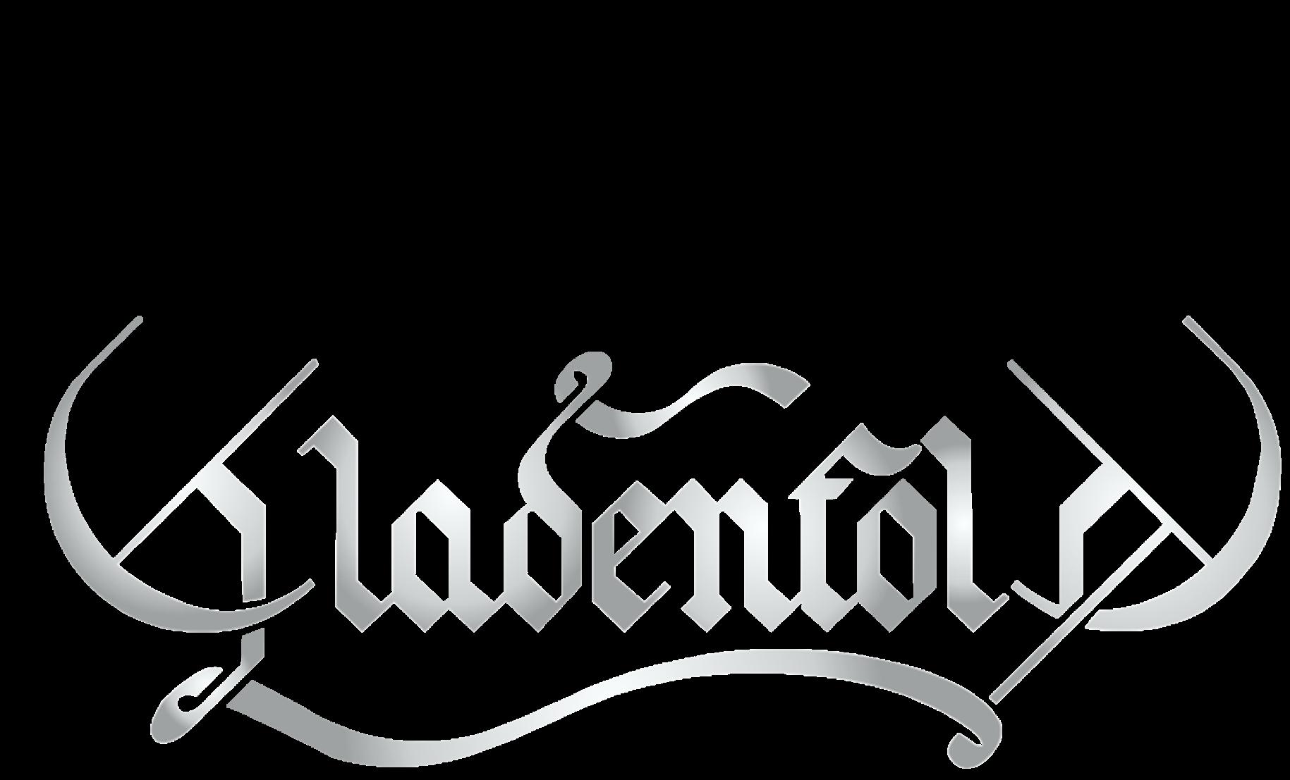 Gladenfold